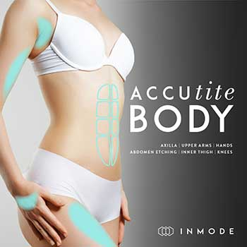 Accutite for Body