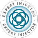 Expert Injector seal